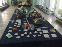 Origami Találkozó Lengyelországban 2015 - Élménybeszámoló