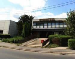 Origami hétvége 2014. április 4-6. - Balatonkenese