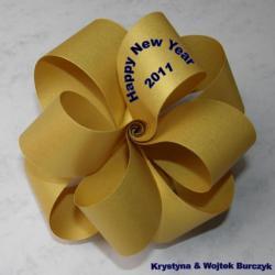 Origami Találkozó Lengyelországban 2011