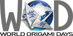 Origami Világnapokhoz kapcsolódó rendezvények 2011-ben