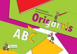 Origamis ABC